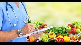 DOKU: DIE beste Ernährung, Wissenschaftler klärt auf! - Dokumentation 2015 HD