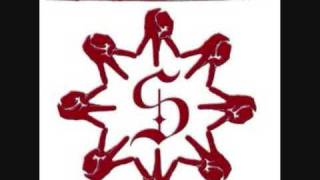 Die Sekte Aids Sido & B-tight