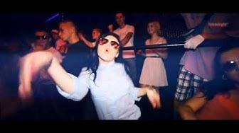 Club Corrado - 21 Urodziny klubu // Official movie