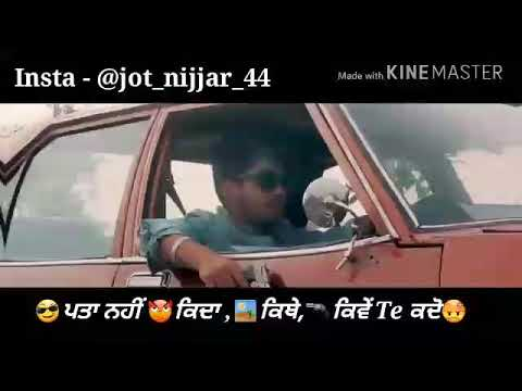 💓Glock || Prada 2 ||Raja game changez ,Jass manak || new romantic whatsapp status