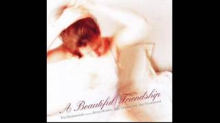 Renee Rosnes - A Beautiful Friendship