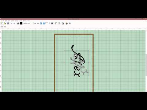 singer-futura-embroidery-software-merging-letters