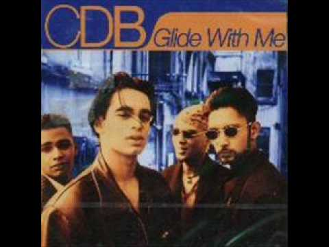 CDB - Bring your love