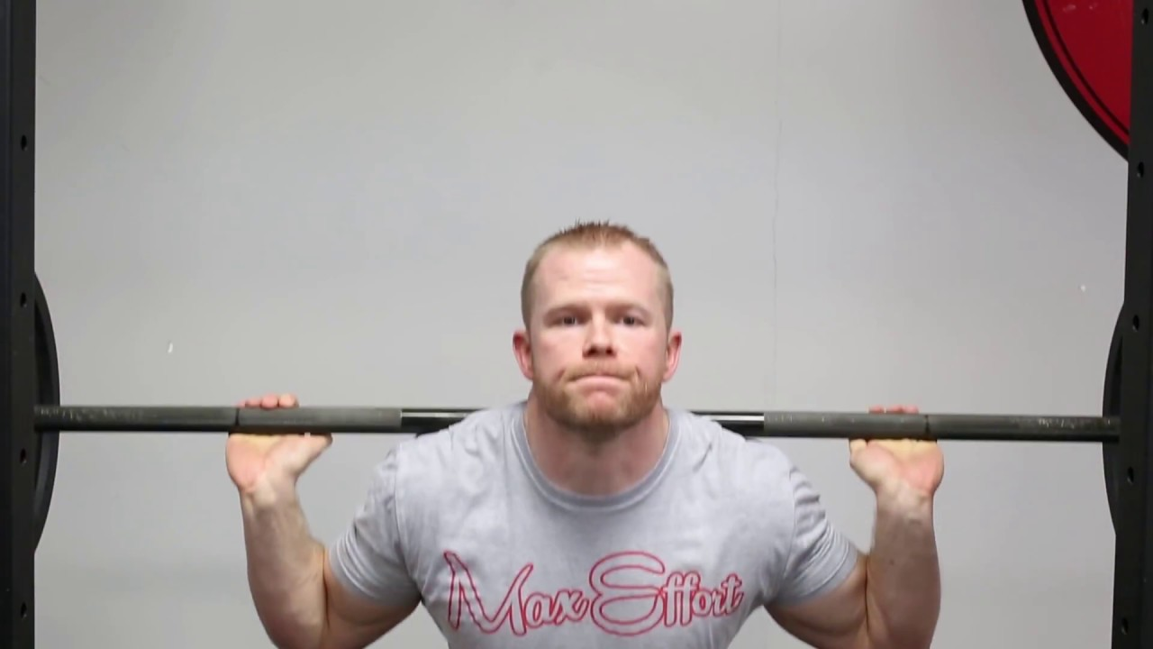 Curt personal trainer xcel fitness eden prairie mn youtube curt personal trainer xcel fitness eden prairie mn 1betcityfo Image collections