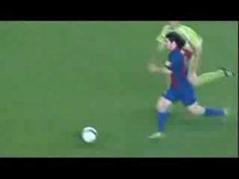 007 gol de messi, relato victor hugo, hecho x adidas