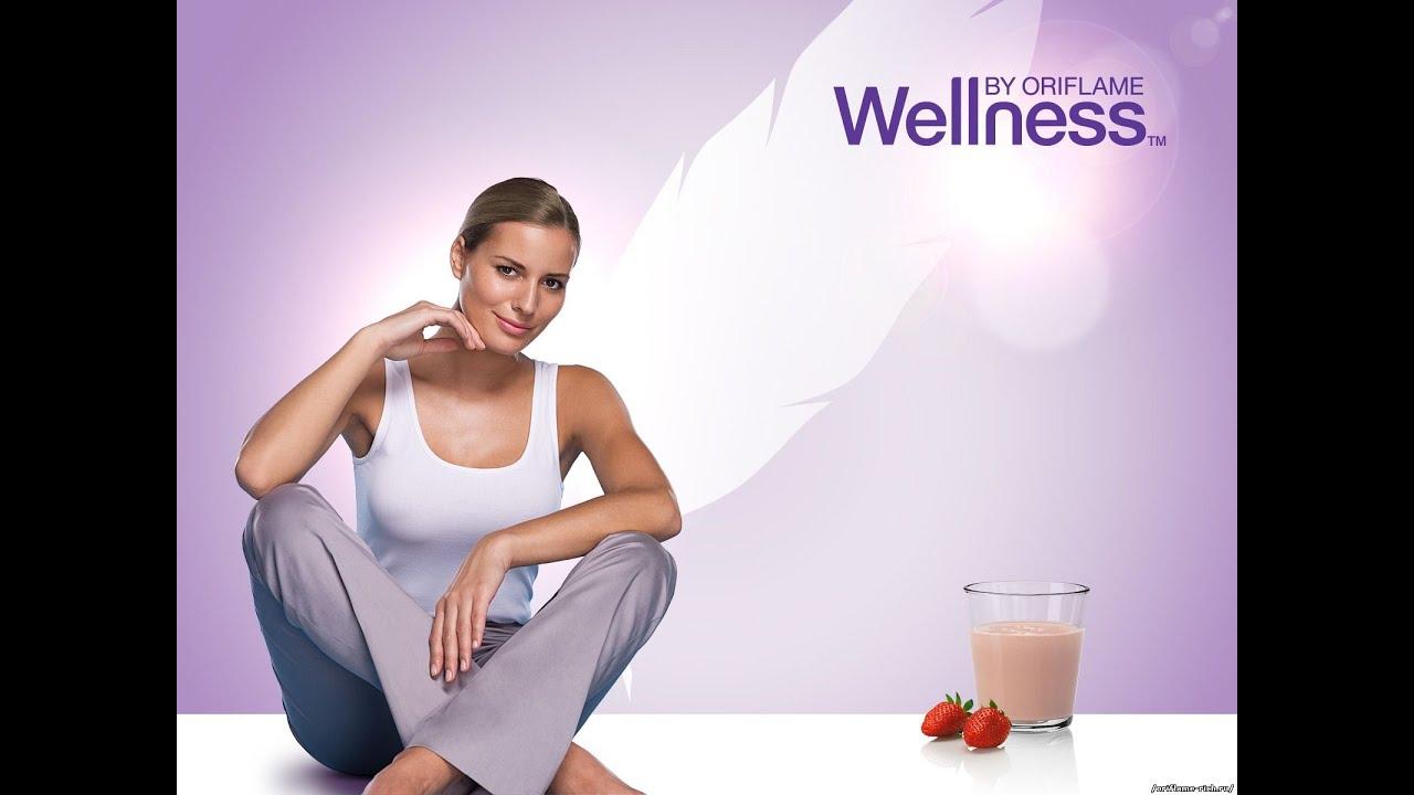 01 09 03 wellness