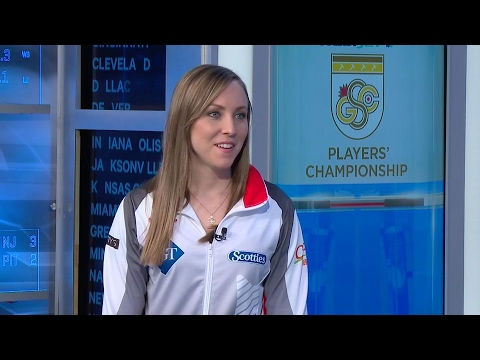 Homan: Was a dream to go to Beijing and bring back Gold