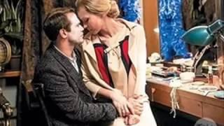 Таинственная страсть 9 и 10 серия смотреть онлайн анонс  7 ноября 2016 на Первом канале