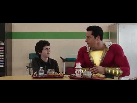 Download Superman and shizam की न्यू मूवी आयेगा।।।।।