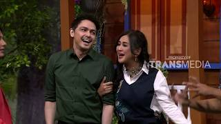 CATATAN SI BOY - OPERA VAN JAVA (2/10/17) 5-4