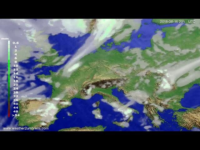 <span class='as_h2'><a href='https://webtv.eklogika.gr/precipitation-forecast-europe-2018-08-14' target='_blank' title='Precipitation forecast Europe 2018-08-14'>Precipitation forecast Europe 2018-08-14</a></span>
