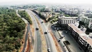 Live in Goa! - Expat Vida Uptown - 3 BHK Row Villas in Upper Panjim