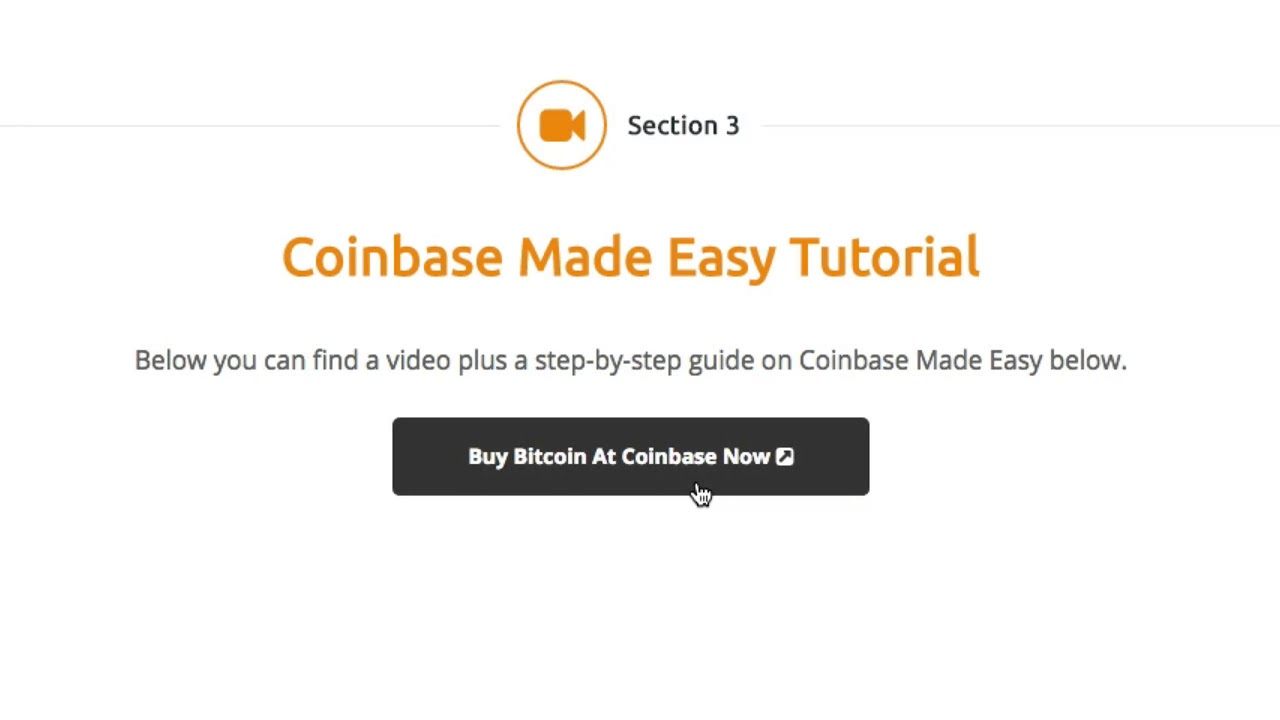 The Definitive Guide for Coinmama Vs Coinbase