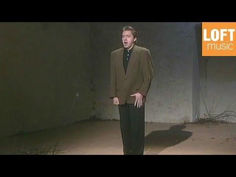 Schubert - Der greise Kopf (Winterreise-Liederzyklus)