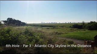 Nick's Golf Life - Atlantic City Country Club