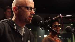 Baixar - Moby The Perfect Life Live On Soundcheck Grátis