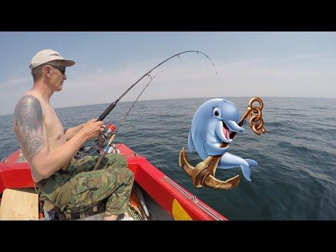 морское рыболовное право бесплатно