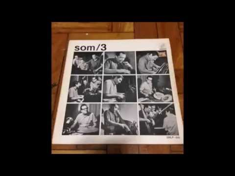 Som Três  –  Som/3  (1966) Full Album