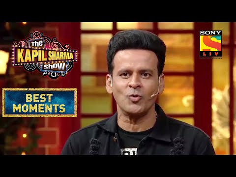 Manoj Trolls Kumar | The Kapil Sharma Show Season 2 | Best Moments