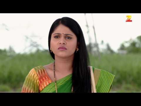 Tuzhat Jeev Rangala | तुझ्यात जीव रंगला | Marathi Serial | Episode - 231 | Best Scene