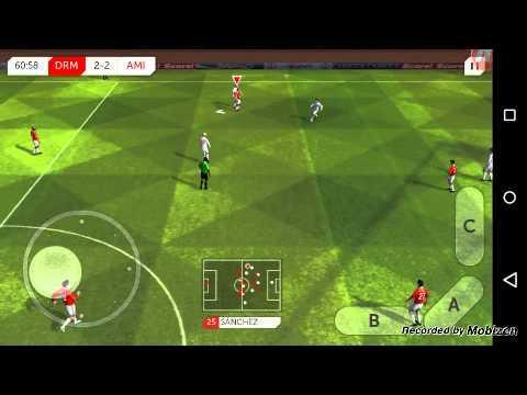 Dream League Soccer #1 Divisão de Elite!!