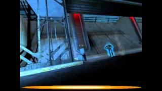 Avp2 Alien Campaign Video Walkthrough: Birth Part 2 Chestburster