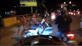 Video Puluhan Motor Balap Liar Berhamburan di Jalan Ditinggal Kabur Pemilik - 86 download MP3, 3GP, MP4, WEBM, AVI, FLV September 2017