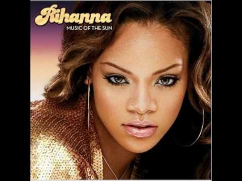 Rihanna - You Don't Love Me (No No No) Feat.Vybz Kartel