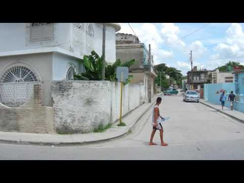 Holguin Cuba