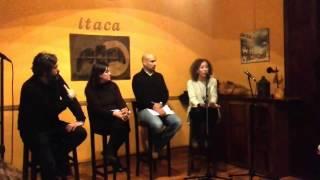 Nuevo municipalismo y cambio político