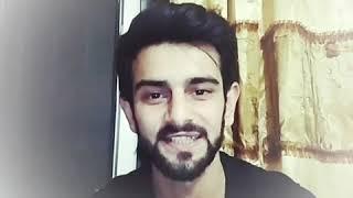 Nihan Seccad - Sevgi Qatari Seir Şeir 2020 Yeni 30 saniyelik video (Trend Video Müzik )