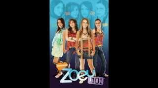 Jamie Lynn Spears - Follow Me (Zoey 101 Theme Song) (Full Version)