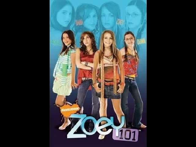 jamie-lynn-spears-follow-me-zoey-101-theme-song-full-version-zoey101videochannel