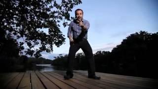 Joseph Fonseca - El Caballito de Palo (Goat Edition)
