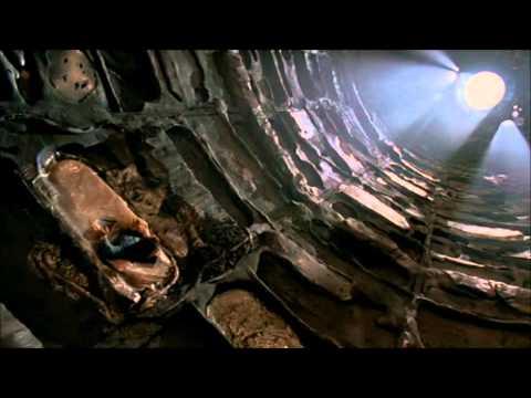 Boris S. - Extinction (Convoy HardTechno Remix)