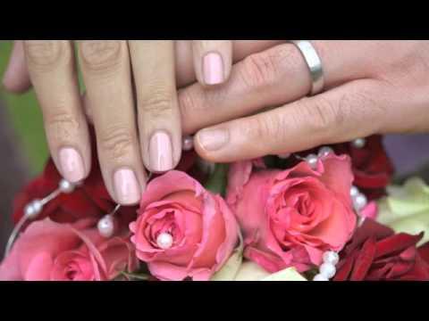 Taranda greene pictures of wedding