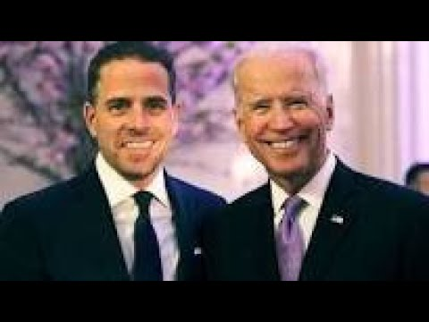The Truth About Joe Biden from YouTube · Duration:  13 minutes 7 seconds