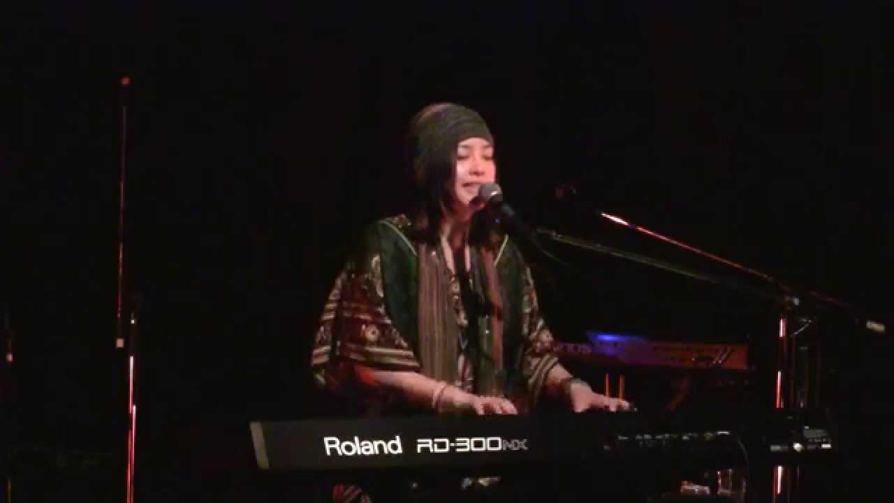 夢心(ゆめぐくる) 【稚菜 1st ワンマンライブ 2014.5.24】