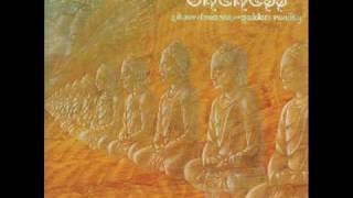 Carlos Santana Oneness , Silver dreams golden smiles thumbnail