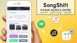 pasar-musica-de-spotify-a-apple-music-en-ios