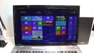Unlock Bios for install Windows 7 at Toshiba Satalite Notebook