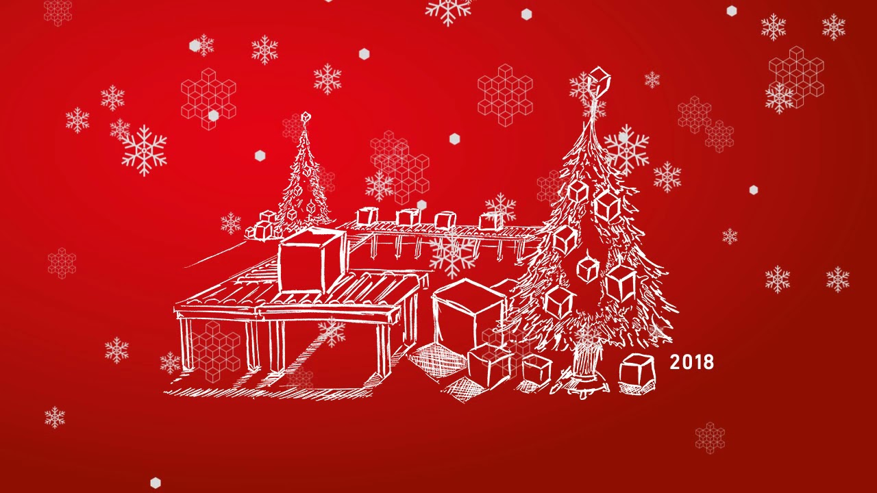 Spanish christmas greetings 2017 youtube spanish christmas greetings 2017 kristyandbryce Images