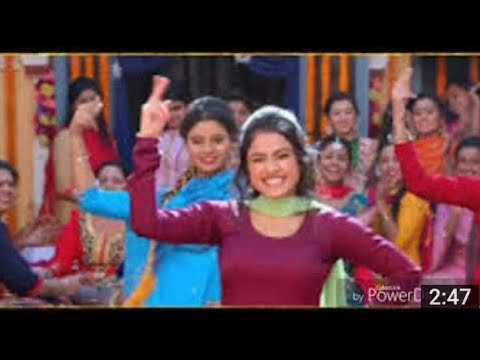 Selfie  Full VIDEO   Gurshabad   Harish Verma   Simi Chahal   Jatinder Shah