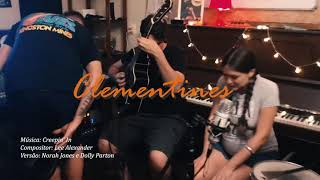 Music Video | Creepin'in - Clementines