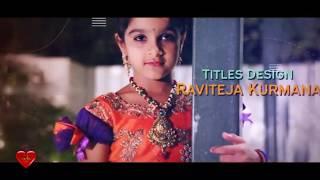maname maname romba valikinrathu album song || மனமே மனமே ரொம்ப வலிக்கிறது