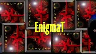 CubeTonic & Dilara Gadel – Dragon Heart {Extended Mix} {C!U6T From Feel Set}