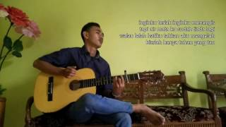 Video Dewi persik - indah pada waktunya - cover @bagas fingerstyle download MP3, 3GP, MP4, WEBM, AVI, FLV Oktober 2018