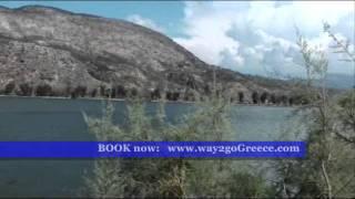 Best Western Hotel Europa, Olympia, Peloponese, Greece, Ξενοδοχείο, Ολυμπία
