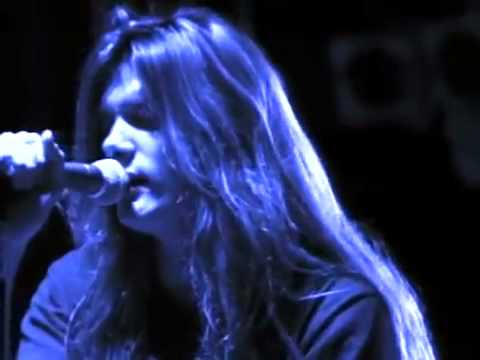 Skid Row In A Darkened Room music video HQ
