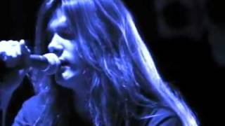 Skid Row In A Darkened Room music video HQ YouTube Videos